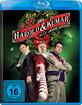 Harold & Kumar - Alle Jahre wieder 3D (Blu-ray 3D + Blu-ray) Blu-ray