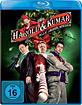 Harold & Kumar - Alle Jahre wieder Blu-ray
