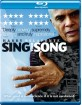 Sing Your Song (2011) (UK Import ohne dt. Ton) Blu-ray
