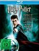 Harry Potter 1-5 Blu-ray Boxset Blu-ray