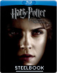 Harry Potter and the Prisoner of Azkaban - Steelbook (CA Import) Blu-ray