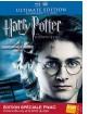 Harry Potter et la coupe de feu - Edition Spéciale Fnac (Blu-ray + DVD) (FR Import) Blu-ray