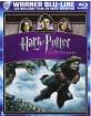 Harry Potter et la coupe de feu (Neuauflage) (FR Import) Blu-ray