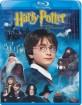 Harry Potter E La Pietra Filosofale (IT Import) Blu-ray