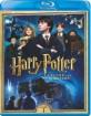 Harry Potter a l'ecole des sorciers (2. Neuauflage) (FR Import) Blu-ray
