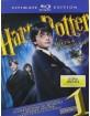 Harry Potter E La Pietra Filosofale - Ultimate Collector's Edition (IT Import) Blu-ray