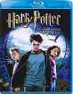 Harry Potter Y El Prisionero De Azkaban (ES Import) Blu-ray