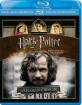 Harry Potter et le prisonnier d'Azkaban (Blu-ray + Digital Copy) Blu-ray