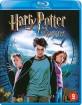 Harry Potter en de Gevangene van Azkaban (NL Import) Blu-ray