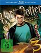 Harry Potter und der Gefangene von Askaban - Ultimate Edition Blu-ray
