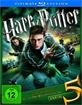 Harry Potter und der Orden des Phönix - Ultimate Edition Blu-ray