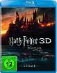 Harry Potter und die Heil