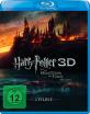 Harry Potter und die Heiligt�...