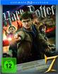 Harry Potter und die Heiligtümer des Todes - Teil 2 (Ultimate Edition) Blu-ray