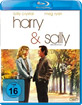 Harry und Sally Blu-ray
