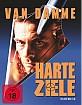 Harte Ziele (Limited Mediabook Edition) Blu-ray