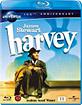 Harvey (1950) - 100th Anniversary (DK Import) Blu-ray