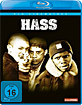 Hass - La Haine (Blu Cinemathek) Blu-ray