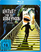 Hatchet for the Honeymoon Blu-ray