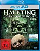 Haunting of Winchester House 3D (Blu-ray 3D) (Neuauflage) Blu-ray