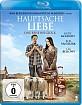 Hauptsache Liebe - Eine Reise ins Glück Blu-ray