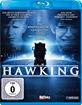 Hawking (2013) Blu-ray