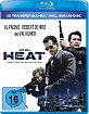 Heat (1995) (2-Disc Set) Blu-ray