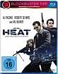 Heat (1995) (Neuauflage) Blu-ray