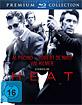 Heat (1995) (Premium Collection) Blu-ray