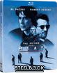 Heat - Steelbook (CA Import) Blu-ray