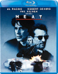 Heat (1995) (US Import) Blu-ray