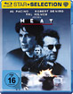 Heat (1995) Blu-ray