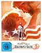 Heaven's Gate (1980) (Limited Mediabook Edition) Blu-ray