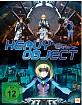 Heavy Object - Vol. 1 Blu-ray
