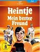 Heintje - Mein bester Freund Blu-ray