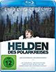 Helden des Polarkreises Blu-ray