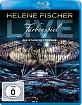 Helene Fischer - Farbenspiel Live (Die Stadion-Tournee 2015) Blu-ray