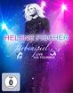 Helene Fischer - Farbenspiel (Live - Die Tournee) (Limited Fanbox) Blu-ray