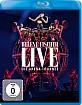 Helene Fischer - Live - Die Arena-Tournee Blu-ray