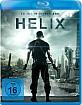 Helix - Es ist in deiner DNA Blu-ray