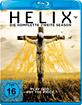 Helix: Die komplette zweite Staffel (Blu-ray + UV Copy) Blu-ray