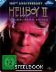 Hellboy 2: Die goldene Armee (100th Anniversary Steelbook Collection) Blu-ray
