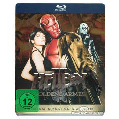 [Bild: Hellboy-2-Die-goldenen-Armee-Steelbook.jpg]