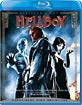 Hellboy - Director's Cut (US Imp ... Blu-ray