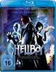 Hellboy - Director's Cut Blu-ray