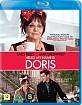Hello, My Name Is Doris (SE Import) Blu-ray