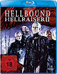 Hellraiser 2: Hellbound Blu-ray