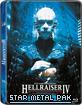 Hellraiser 4: Bloodline - Uncut (Star Metal Pak) Blu-ray