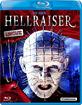 Hellraiser - Uncut Blu-ray