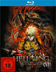 Hellsing Ultimate OVA - Vol. 7 (Limited Edition) Blu-ray